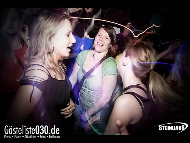 https://www.gaesteliste030.de/Partyfoto #59 Steinhaus Berlin vom 28.04.2012