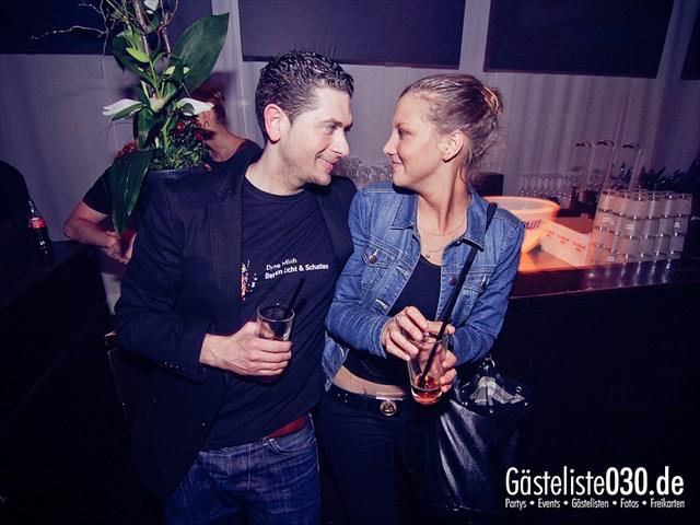 https://www.gaesteliste030.de/Partyfoto #25 Spindler & Klatt Berlin vom 07.01.2012