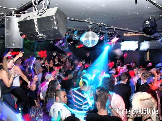 https://www.gaesteliste030.de/Partyfoto #24 Club R8 Berlin vom 10.03.2012