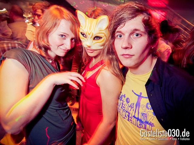 https://www.gaesteliste030.de/Partyfoto #60 E4 Berlin vom 23.12.2011