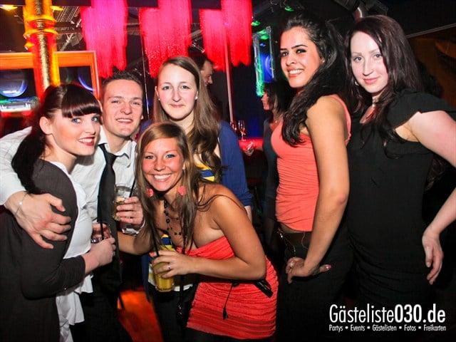 https://www.gaesteliste030.de/Partyfoto #57 Soda Berlin vom 31.03.2012
