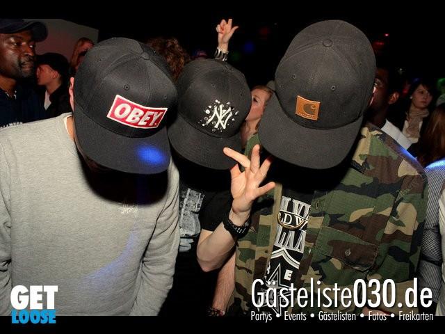 https://www.gaesteliste030.de/Partyfoto #93 Club R8 Berlin vom 13.04.2012
