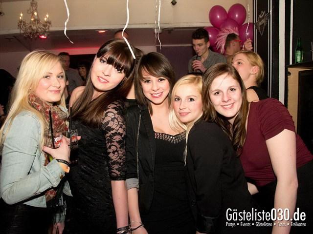 https://www.gaesteliste030.de/Partyfoto #44 Maxxim Berlin vom 14.01.2012