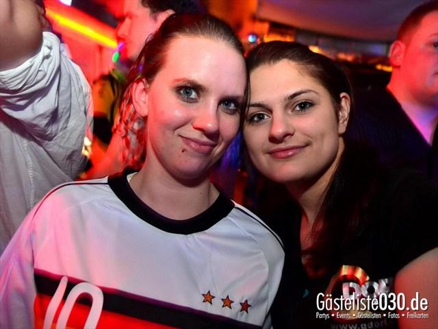 https://www.gaesteliste030.de/Partyfoto #152 Q-Dorf Berlin vom 12.05.2012