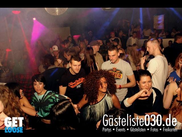 https://www.gaesteliste030.de/Partyfoto #54 Club R8 Berlin vom 13.04.2012