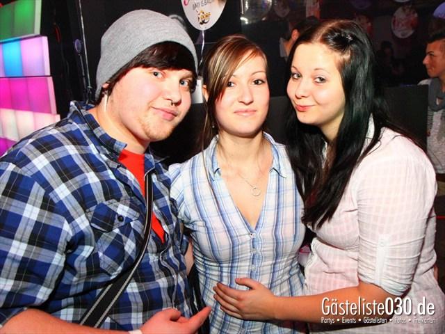 https://www.gaesteliste030.de/Partyfoto #183 Q-Dorf Berlin vom 13.01.2012