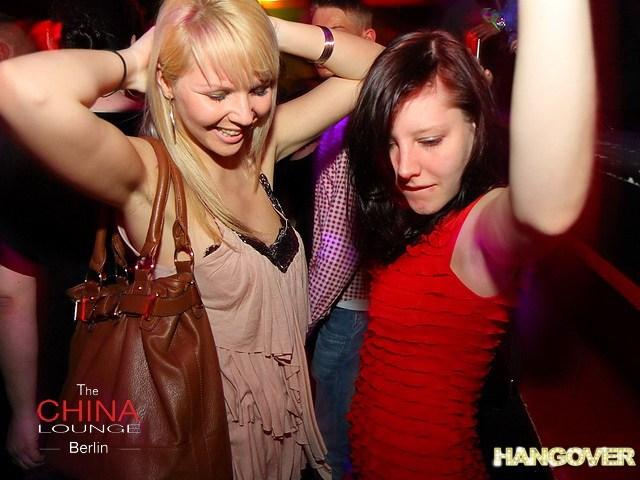 https://www.gaesteliste030.de/Partyfoto #26 China Lounge Berlin vom 07.01.2012