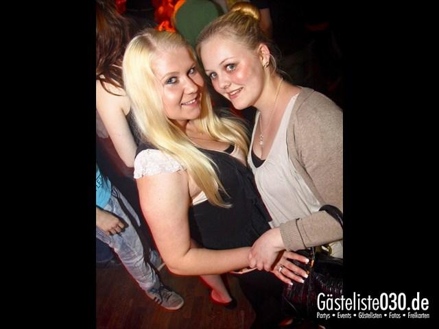 https://www.gaesteliste030.de/Partyfoto #41 Soda Berlin vom 11.05.2012