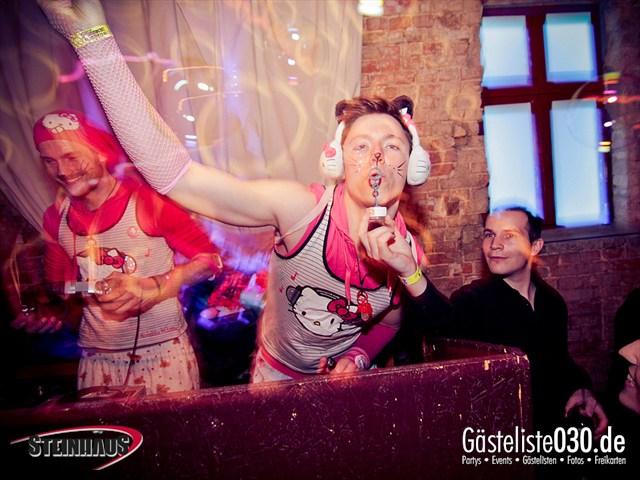 https://www.gaesteliste030.de/Partyfoto #33 Steinhaus Berlin vom 17.03.2012
