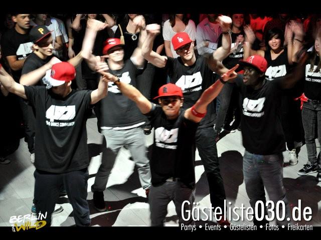 https://www.gaesteliste030.de/Partyfoto #50 E4 Berlin vom 07.01.2012
