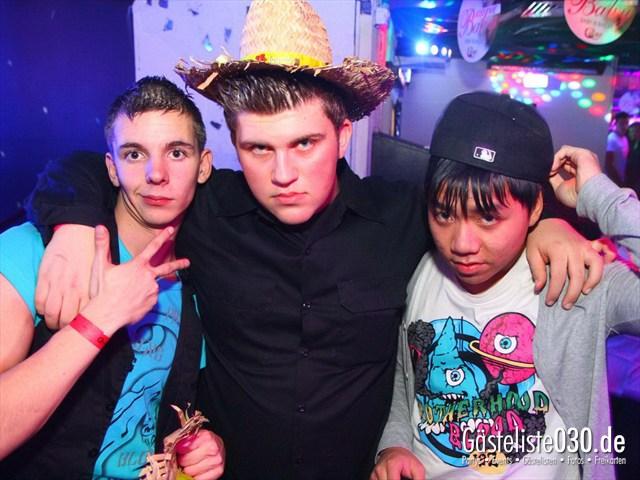 https://www.gaesteliste030.de/Partyfoto #180 Q-Dorf Berlin vom 16.12.2011
