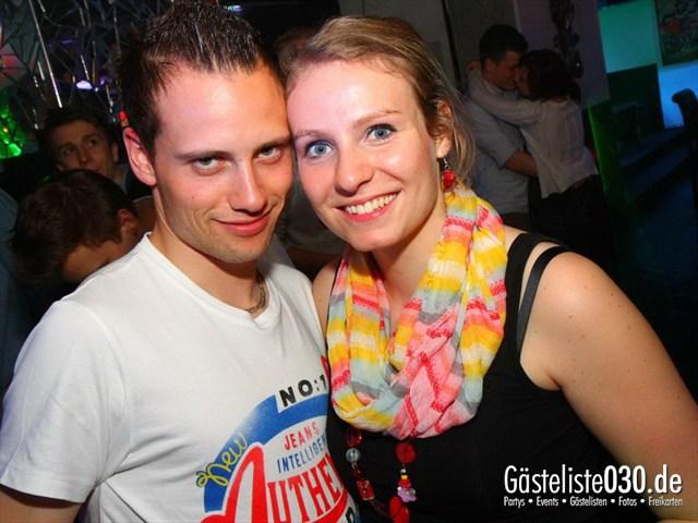 https://www.gaesteliste030.de/Partyfoto #17 Q-Dorf Berlin vom 12.04.2012