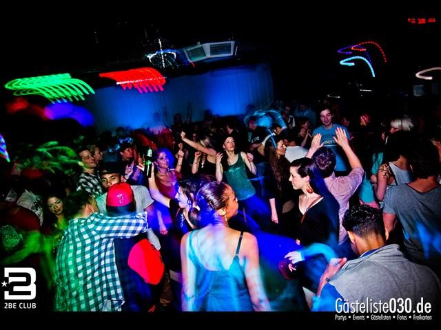 https://www.gaesteliste030.de/Partyfoto #151 2BE Club Berlin vom 05.05.2012