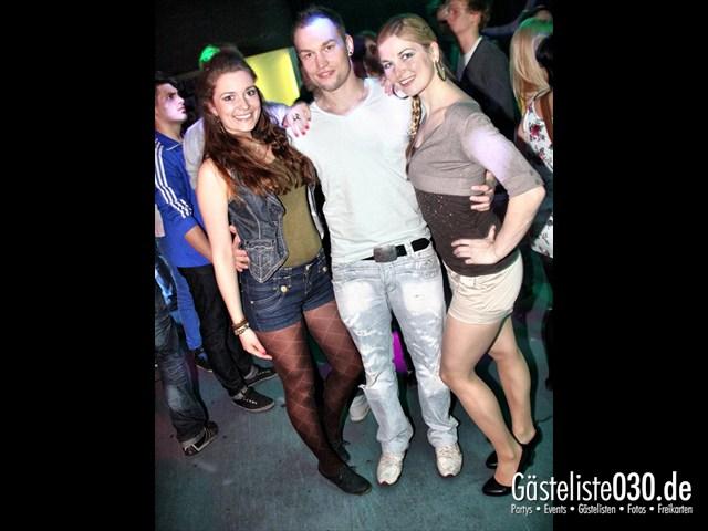 https://www.gaesteliste030.de/Partyfoto #20 2BE Club Berlin vom 17.03.2012