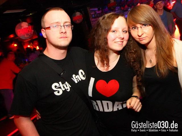 https://www.gaesteliste030.de/Partyfoto #187 Q-Dorf Berlin vom 27.04.2012