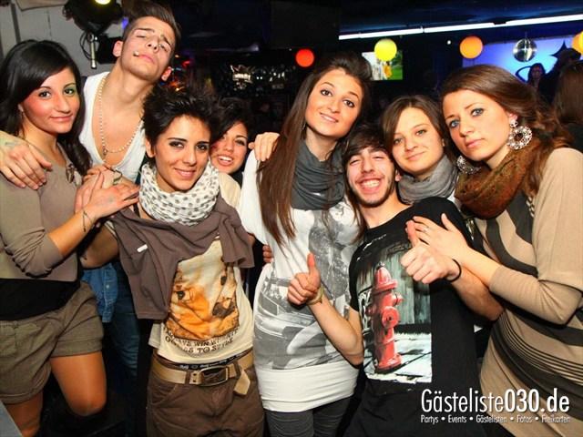 https://www.gaesteliste030.de/Partyfoto #12 Q-Dorf Berlin vom 15.03.2012