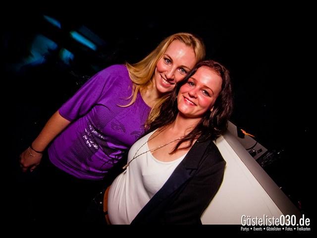 https://www.gaesteliste030.de/Partyfoto #48 2BE Club Berlin vom 07.01.2012