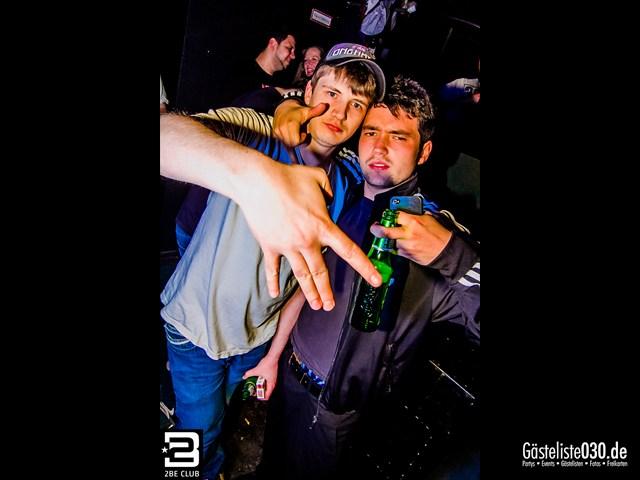 https://www.gaesteliste030.de/Partyfoto #74 2BE Club Berlin vom 04.05.2012