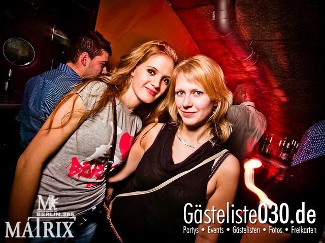 https://www.gaesteliste030.de/Partyfoto #54 Matrix Berlin vom 15.02.2012
