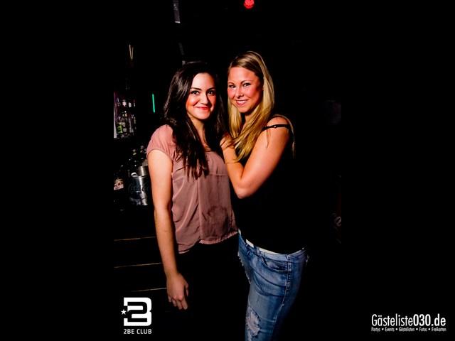 https://www.gaesteliste030.de/Partyfoto #139 2BE Club Berlin vom 10.12.2011