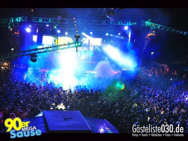https://www.gaesteliste030.de/Partyfoto #148 Velodrom Berlin vom 04.02.2012