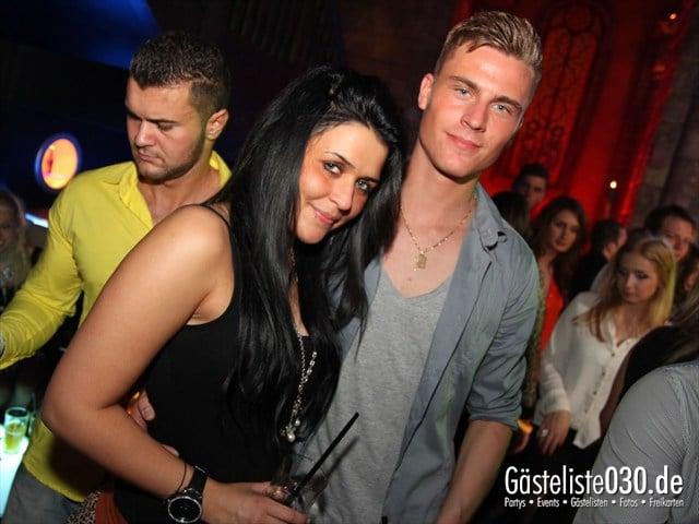 https://www.gaesteliste030.de/Partyfoto #101 Adagio Berlin vom 28.04.2012