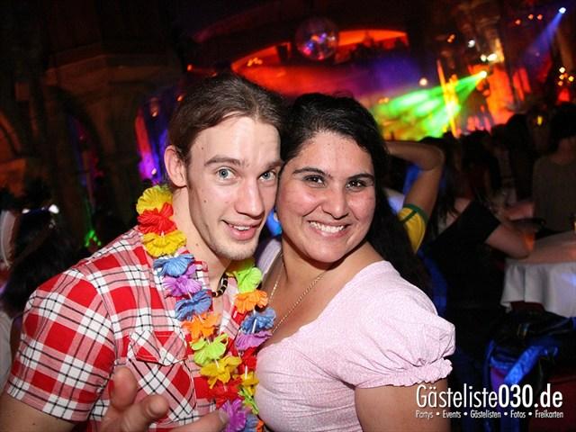 https://www.gaesteliste030.de/Partyfoto #8 Adagio Berlin vom 25.02.2012