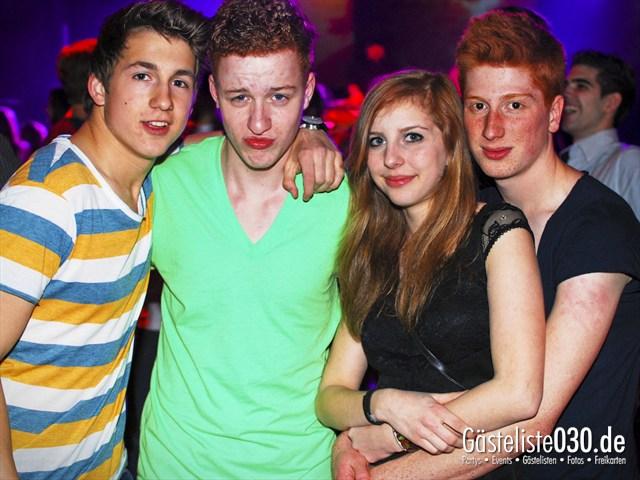 https://www.gaesteliste030.de/Partyfoto #101 Fritzclub Berlin vom 04.04.2012