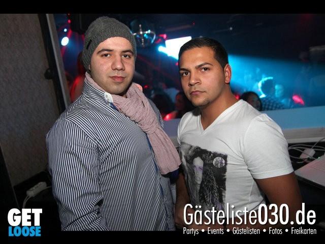 https://www.gaesteliste030.de/Partyfoto #20 Club R8 Berlin vom 27.01.2012