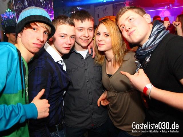 https://www.gaesteliste030.de/Partyfoto #108 Q-Dorf Berlin vom 04.02.2012