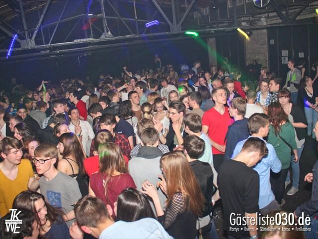 https://www.gaesteliste030.de/Partyfoto #39 Fritzclub Berlin vom 09.04.2012