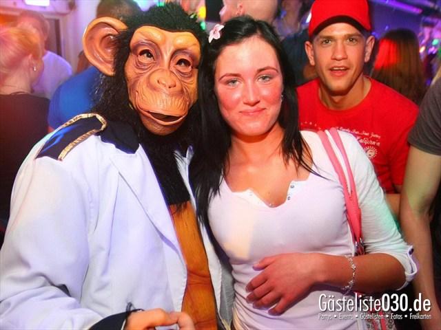 https://www.gaesteliste030.de/Partyfoto #16 Q-Dorf Berlin vom 06.01.2012