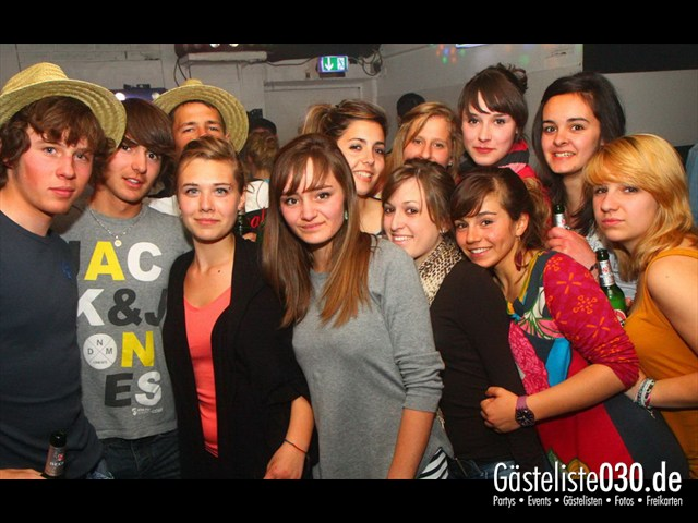 https://www.gaesteliste030.de/Partyfoto #66 Q-Dorf Berlin vom 08.04.2012
