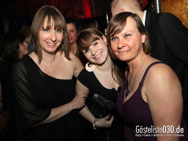 https://www.gaesteliste030.de/Partyfoto #11 Adagio Berlin vom 20.04.2012