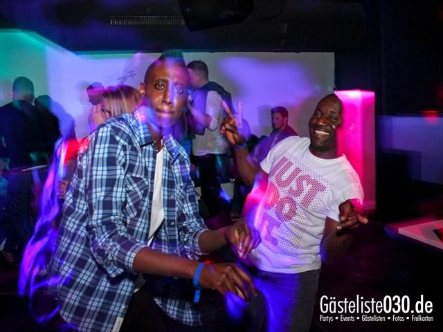 https://www.gaesteliste030.de/Partyfoto #52 Club R8 Berlin vom 07.04.2012