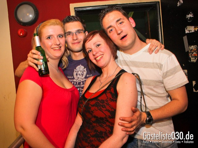 https://www.gaesteliste030.de/Partyfoto #27 Soda Berlin vom 13.04.2012