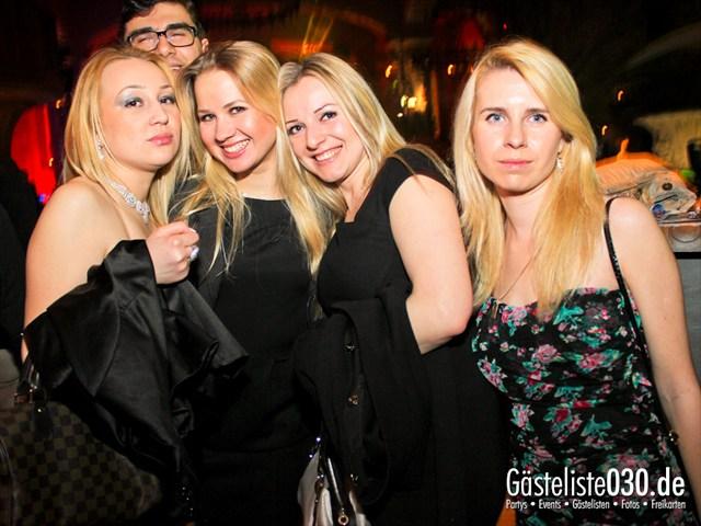 https://www.gaesteliste030.de/Partyfoto #104 Adagio Berlin vom 05.04.2012