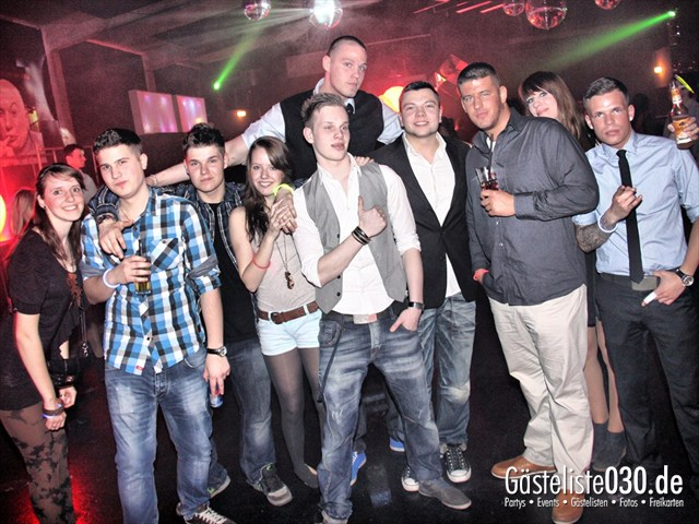 https://www.gaesteliste030.de/Partyfoto #11 Box Gallery Berlin vom 24.03.2012