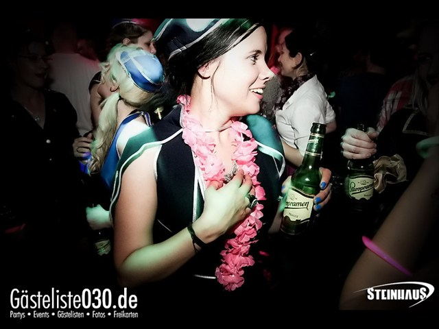 https://www.gaesteliste030.de/Partyfoto #29 Steinhaus Berlin vom 28.04.2012