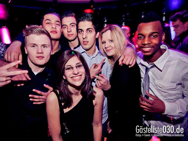 https://www.gaesteliste030.de/Partyfoto #47 E4 Berlin vom 27.01.2012