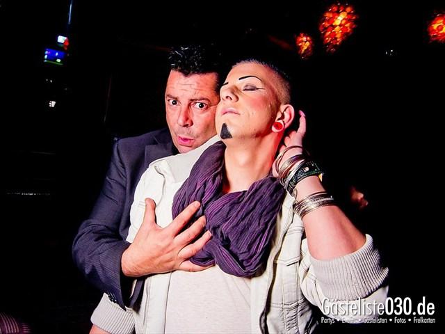 https://www.gaesteliste030.de/Partyfoto #32 Q-Dorf Berlin vom 13.12.2011
