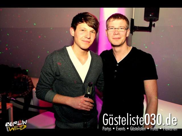 https://www.gaesteliste030.de/Partyfoto #84 E4 Berlin vom 31.03.2012