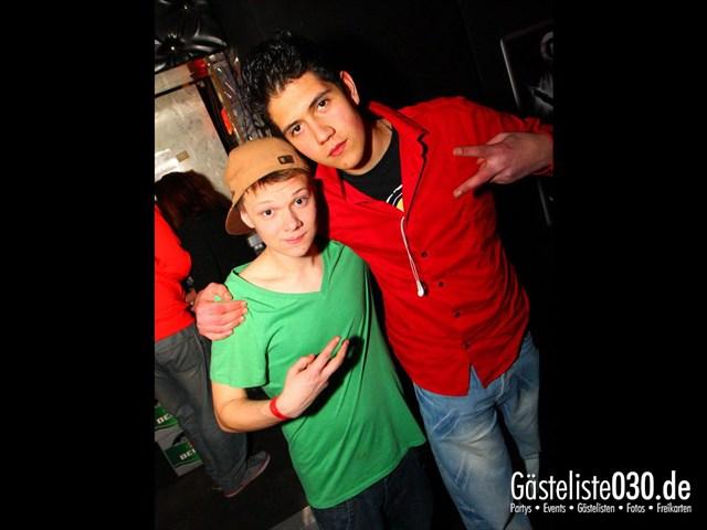 https://www.gaesteliste030.de/Partyfoto #205 Q-Dorf Berlin vom 14.01.2012