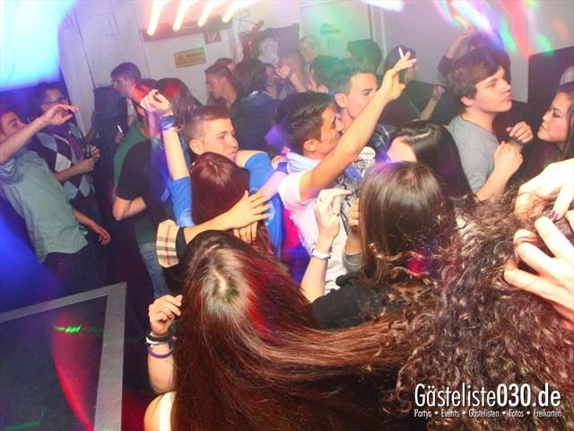 https://www.gaesteliste030.de/Partyfoto #69 Q-Dorf Berlin vom 22.03.2012