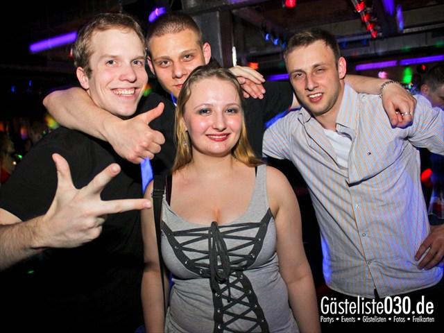 https://www.gaesteliste030.de/Partyfoto #44 Soda Berlin vom 04.05.2012