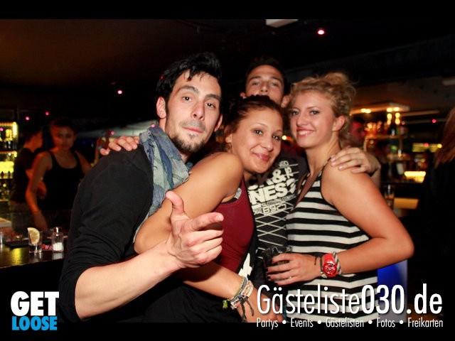 https://www.gaesteliste030.de/Partyfoto #40 Club R8 Berlin vom 27.04.2012
