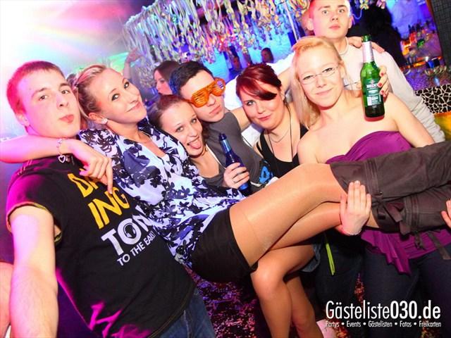 https://www.gaesteliste030.de/Partyfoto #126 Q-Dorf Berlin vom 18.02.2012