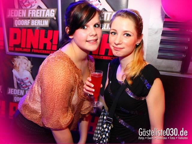 https://www.gaesteliste030.de/Partyfoto #163 Q-Dorf Berlin vom 24.02.2012
