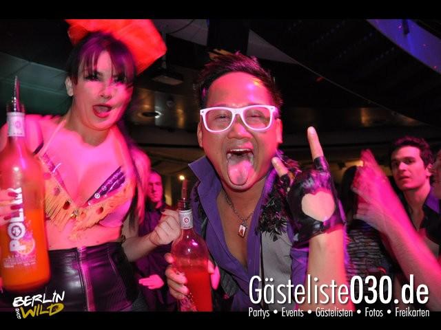 https://www.gaesteliste030.de/Partyfoto #9 E4 Berlin vom 07.01.2012