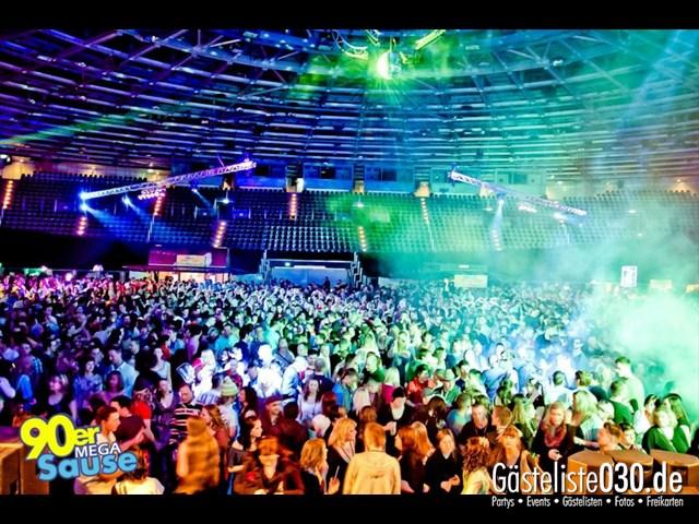 https://www.gaesteliste030.de/Partyfoto #53 Velodrom Berlin vom 04.02.2012